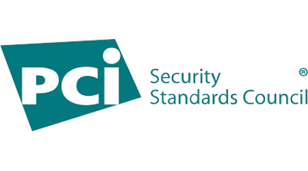 PCI Standards Logo